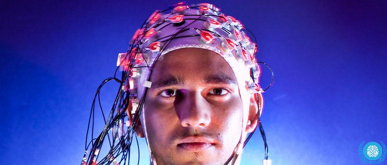 Ээг головного мозга что показывает у взрослого