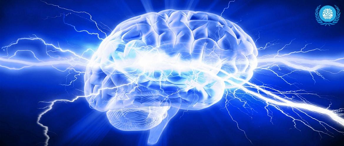 Схема лечения сотрясения головного мозга