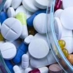 Сосудорасширяющие препараты для головного мозга