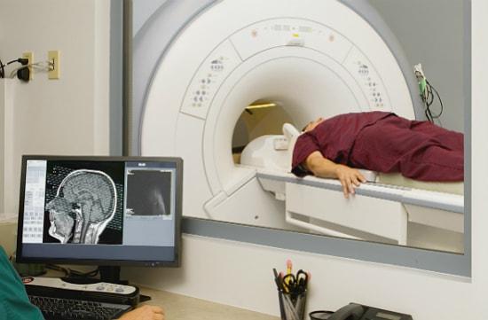Мрт головного мозга с сосудами сколько по времени thumbnail