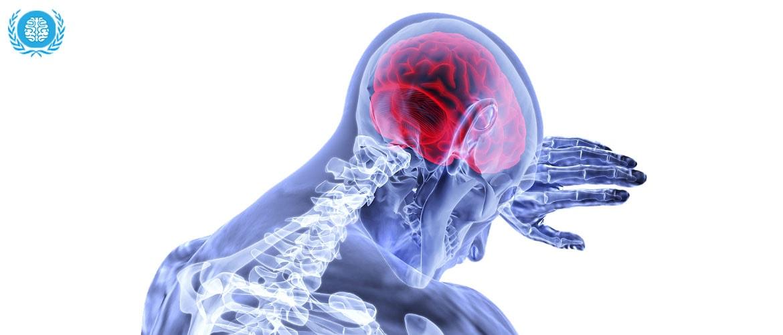 Реабилитация после сотрясения мозга и нейротравм