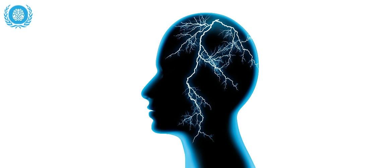Как избавиться от приступов эпилепсии